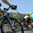 Pro Cycling Manager 2012 - Data e immagini