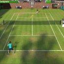 Virtua Tennis Challenge entra a far parte della raccolta SEGA Forever