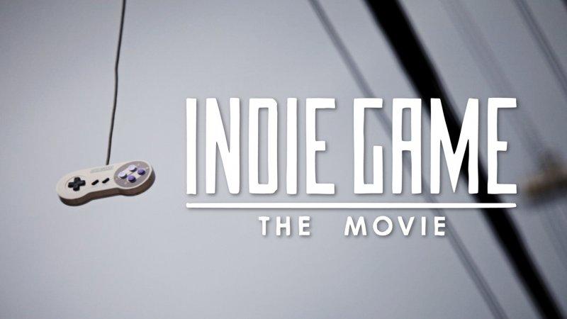La scena indie raccontata in un documentario