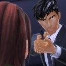 La versione PSP di Time Travelers in ritardo di una settimana