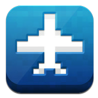 Pocket Planes per iPhone