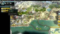 Civilization V: Gods & Kings - Un nuovo videodiario
