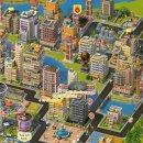 "SimCity Social - Nuovo trailer ""More City Less 'Ville"""