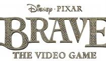 Ribelle - Brave: Il Videogioco - Trailer
