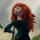 L'ultimo film Pixar sulle nostre console!