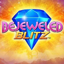 Bejeweled Blitz per Android