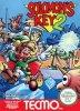 Solomon's Key 2 per Nintendo Entertainment System