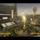 Obisidian: lo sviluppo di Fallout New Vegas venne limitato per colpa delle console