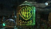 LEGO Batman 2: DC Super Heroes - Trailer di lancio sottotitolato in italiano