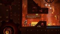 Pid - Trailer gameplay E3 2012