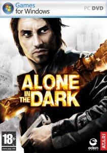 Alone in the Dark per PC Windows