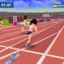 London 2012: The Official Mobile Game su iOS e Android