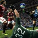Pro Evolution Soccer 2013 - Patch in arrivo il 20 dicembre