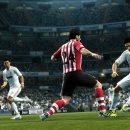 Pro Evolution Soccer 2013: demo in arrivo il 25 Luglio
