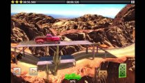Offroad Legends - Trailer di lancio