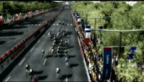 Pro Cycling Manager 2012 - Trailer di lancio
