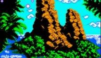 Rayman - Un video della versione GBC ripubblicata sulla VC del 3DS