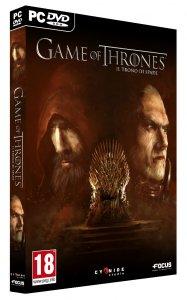 Game of Thrones per PC Windows
