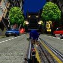 Sonic Adventure 2 arriva su PSN e Live Arcade questo autunno