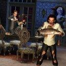 The Sims 3: Supernatural - Le immagini dei licantropi