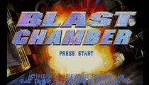 Blast Chamber - Trailer