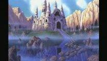 Blazing Dragons - Trailer