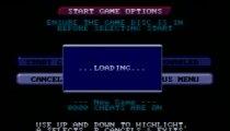 Capcom Generation 2 - Gameplay