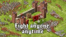 Stronghold Kingdoms - Trailer ufficiale