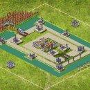 Stronghold Kingdoms ha raggiunto il milione di giocatori
