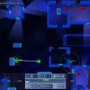 Frozen Synapse - Un video di gameplay dalla beta della versione iPad