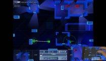 Frozen Synapse - Panoramica della versione iPad