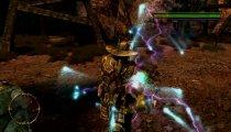 Oddworld: Stranger's Wrath HD - Trailer dell'update per il supporto Move e 3D