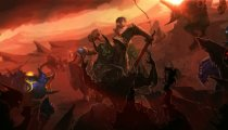 SpellForce 2: Faith in Destiny - L'intro