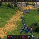 La Soluzione di SpellForce 2: Faith in Destiny