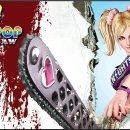 Lollipop Chainsaw - Superdiretta del 21 giugno 2012