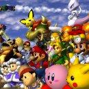C'è un nuovo Super Smash Bros. in lavorazione, con Namco Bandai