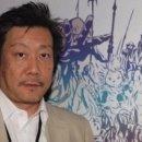 Hiromichi Tanaka, producer di Final Fantasy XI, lascia Square Enix