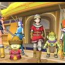 Uno spot televisivo di Dragon Quest X rischia di entrare nel Guinness dei Primati per essere il più lungo di sempre