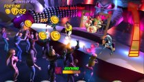Rise to Fame: The Music RPG - Trailer