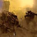 Hawken ha una data su PlayStation 4 e Xbox One