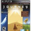 Journey - La Collector Edition è disponibile in versione retail