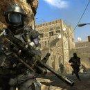 Il Pakistan si schiera contro Medal of Honor: Warfighter e Call of Duty: Black Ops II