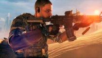 Spec Ops: The Line - Trailer di lancio