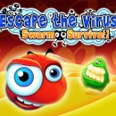 Escape the Virus: Swarm Survival - Trailer e data di lancio