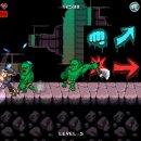 Punch Quest - Aggiornamento disponibile