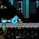 Il divertente Punch Quest sta per arrivare su Android