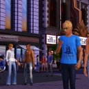 The Sims 3: Diesel Stuff Pack disponibile da oggi