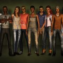 The Sims 3: Diesel Stuff Pack - Video e immagini