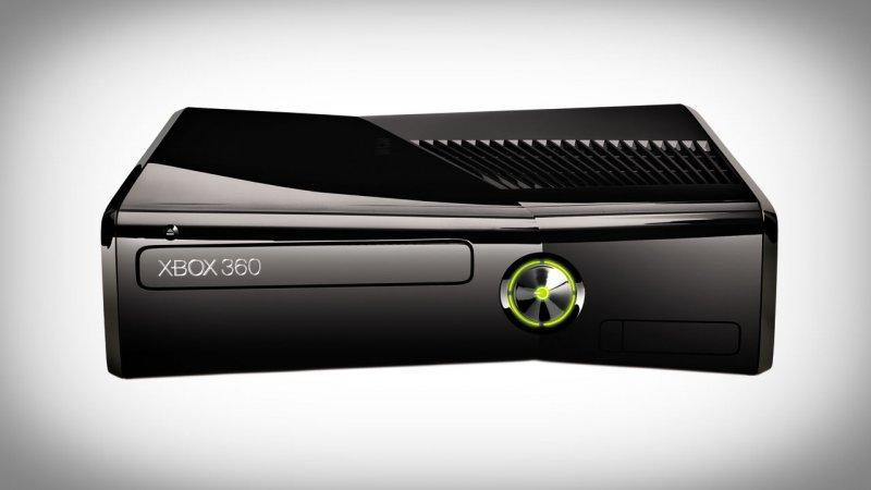 Microsoft ha interrotto la produzione di Xbox 360, dopo dieci anni