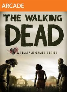 The Walking Dead - Episode 2 per Xbox 360